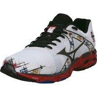 mizuno-wave-inspire-10-scarpa-da-running-uomo-bianco-nero-rosso-43