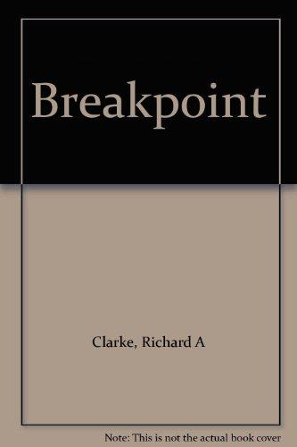 Breakpoint PDF