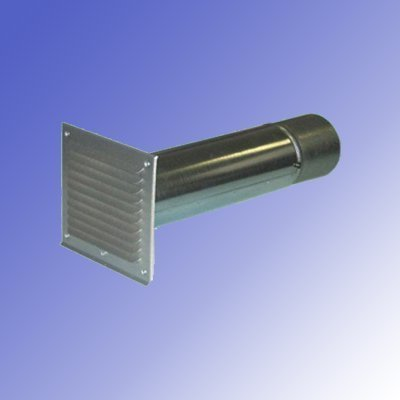 metall-mauerkasten-teleskopisch-verzinkt