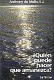 Quien Puede Hacer que Amanezca? (Coleccion El Pozo de Siquem, No. 22) (Spanish Edition)