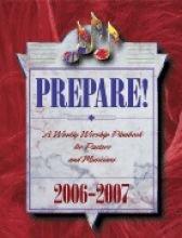 Prepare! 2006-