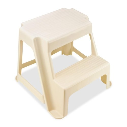 rcp42221-rubbermaid-two-step-stool-by-rubbermaid