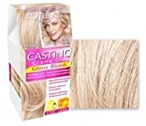 Loreal Casting Crème Gloss NEW Light Frosted Blonde 1013