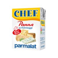 parmalat-double-cream-with-4-cheeses-200ml
