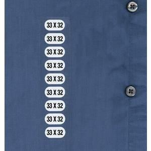 wrap-around-sizing-label-33x32-250-stickers