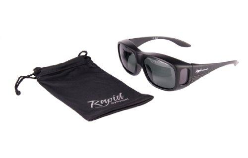 4555e68c862a Renegade Sunglasses Polarized Fishing