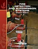 img - for Fire Detection and Suppression Systems: Fourth Edition by International Fire Service Training Asso 4th (fourth) Edition [paperback(2011)] book / textbook / text book