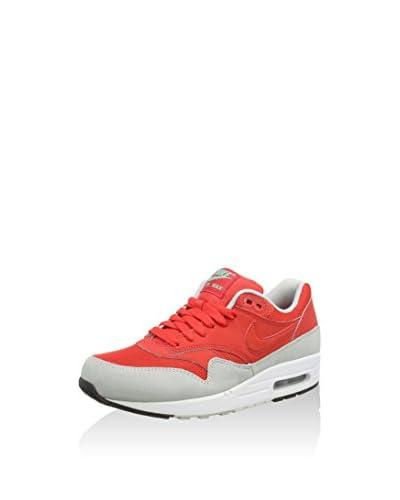 Nike Zapatillas Air Max 1 Essential