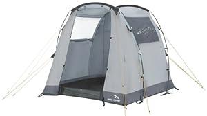 Easy Camp Annexe FP Tent