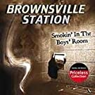Smokin' in the Boys' Room