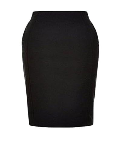 New Look [Black]