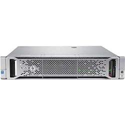 HPE 859083-S01 DL380 GEN9 E5-2660 V4 2P 64G Server
