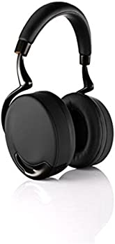 Parrot ZIK Wireless Bluetooth Headphone
