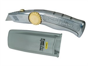 Diamond Stone Knife Sharpener