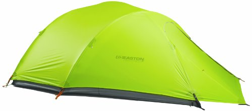 Easton-Mountain-Products-Hat-Trick-3-Person-Tent