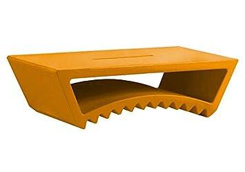 Slide Tac