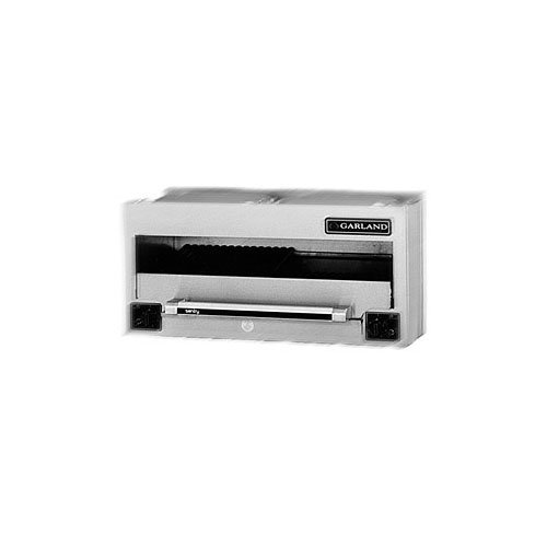 Us Range Commercial Stoves front-470627