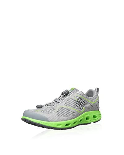 Columbia Men's Powervent Sneaker