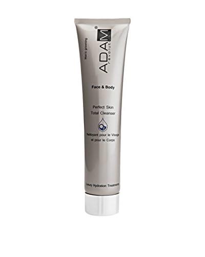 ADAM REVOLUTION Detergente Purificante Man Perfect Skin Total 200 ml
