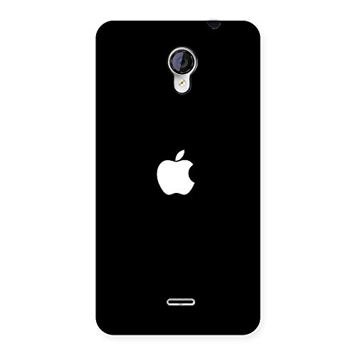 buy popular 4c0b6 d6f86 Apple Class Back Case Cover for Micromax Unite 2 A106