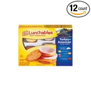 Famous Amos Chocolate Chip Cookies Grab N Go Snacks likewise 20 Junk Foods We Ate In The 90s That Made Us The E Zo6g as well Lunchables Convenience Meals Si 1277 also 2012 01 01 archive additionally Lunchables Ham Swiss 3 2 Oz Tra 1237. on oscar mayer turkey lunchables