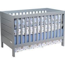 Cool Baby Crib
