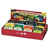 Bigelow Tea Company Products
