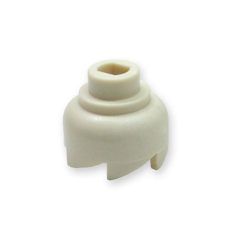Mixer driver coupling for 5500 series Oster Kitchen Center. (Oster Kitchen Centers compare prices)