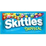 Skittles Tropical - 36 Pack