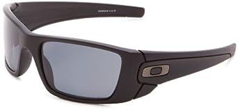 Oakley Fuel Cell Polarized Sunglasses by Oakley
