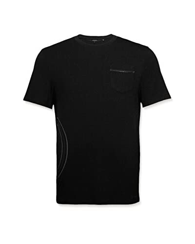 Orobos Men's Heatsol Tech Tee