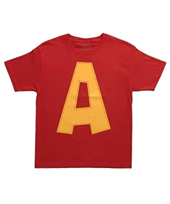 alvin and the chipmunks alvin a distressed
