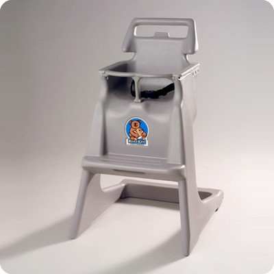 Feeding Chairs For Toddlers 6212