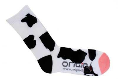 ORIGIN8 Cycling Socks