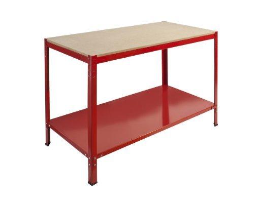workbench-garage-heavy-duty-300kg-udl-steel-shelving