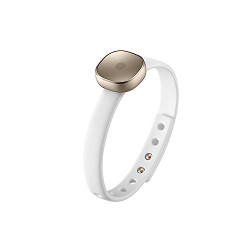 Samsung-Cinturino-EI-AN920EGWWanello-collegabile