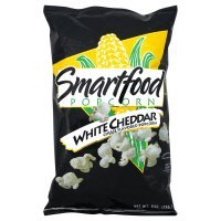 frito-lay-canada-smartfood-popcorn-white-cheddar-cheese-9-oz-pack-of-3