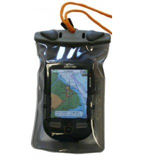 aquapac-with-lanyard-to-fit-satmap-active-10-12-gps-devices