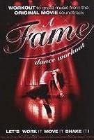 A Fame Dance Workout