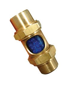 Cheap DeVilbiss Auto Refinish Products-Rhi-01 Relative Humidity Indicator (DEV130503)