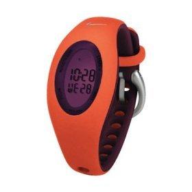 Nike Nuru - WK0012-834 - Orange/Purple
