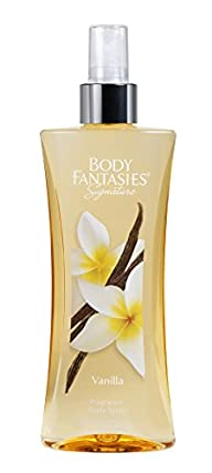 Parfums de Coeur Body Fantasies Signa…