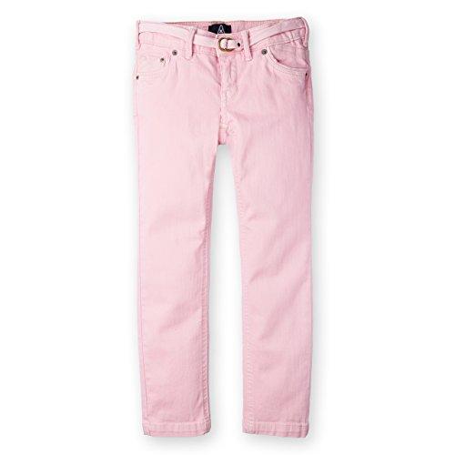 Gaastra -  Jeans  - ragazzo rosa 14 anni