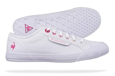 Le Coq Sportif Deauville Plus Shaded femmes chaussures / Chaussures