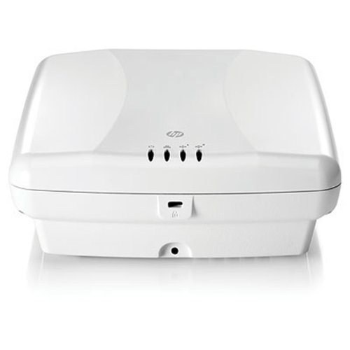Point d'acc�s WiFi HP MSM430 BLANC