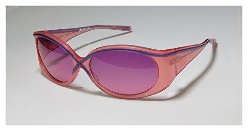 christian-roth-14261-womens-ladies-oval-full-rim-sunglasses-sun-glasses-59-16-120-violet-peach