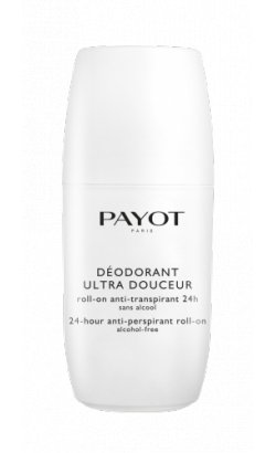 payot-deodorant-ultra-douceur-anti-perspirant-roll-on-roll-on-75ml