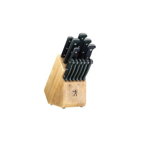 J.A. Henkel Eversharp Pro 13 Pc. Knife Block Set