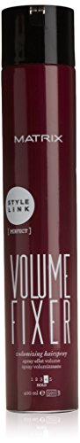 matrix-style-link-perfect-laca-volume-fixer-400-ml