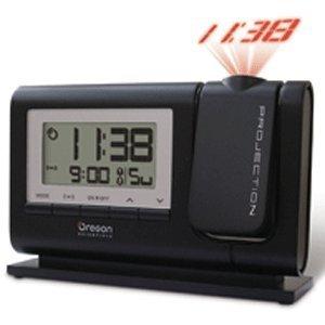 Oregon Scientific Rm308Pa Simple Atomic Projection Clock